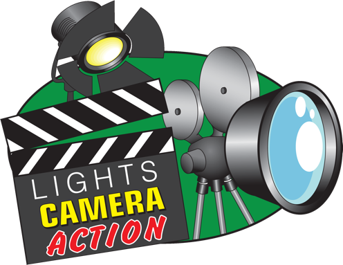 bollywood_lights_camera_action1