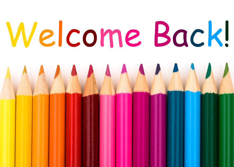welcome-back-rainbow-pencils