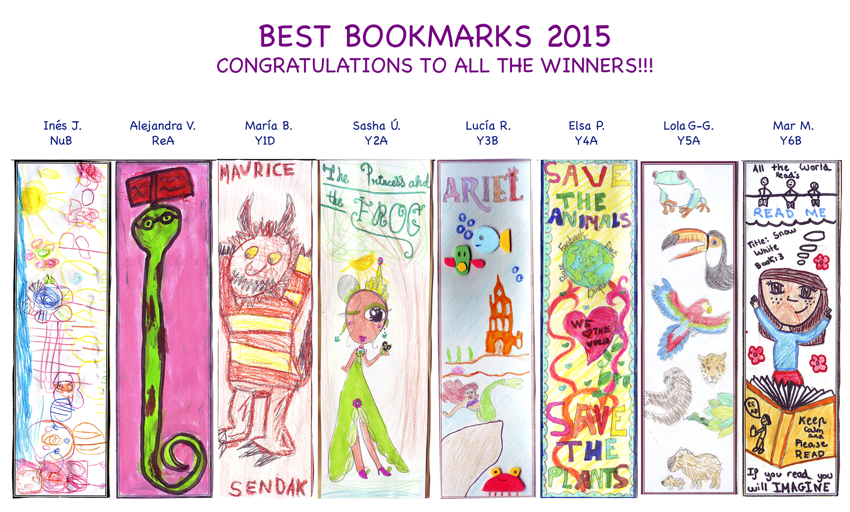 bookmarks winners 2015 b