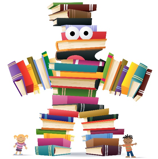 World_Book_Day