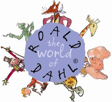 the_world_of_roald_dahl